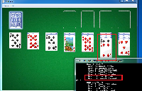 Solitaire Splash Hack